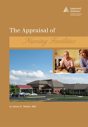 The Appraisal of Nursing Facilities