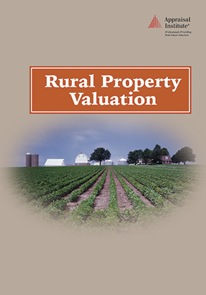 Rural Property Valuation