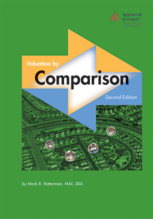 Valuation by Comparison, Second Edition