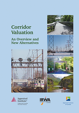 Corridor Valuation: An Overview and New Alternatives