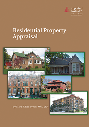 Residential Property Appraisal