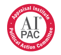 AI Political Action Committee