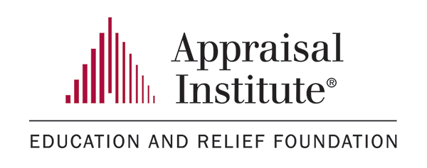Appraisal Institute Education and Relief Foundation
