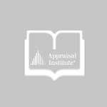 Education Material, Rural Area Appraisals: Freddie Mac Guidelines and Property Eligibility Requirements [Eff 9/20/19]
